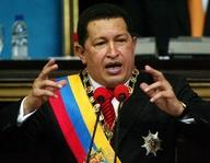 Chavez2006011401_2